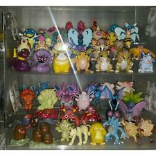 [Collection] Pokemon Tomy/Nintendo Figure Generation 1 Part 1