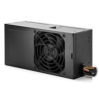 NEW! Be Quiet! 300W Psu - BN229 Tfx Power 2 Small form Factor 80+ Gold Continuou