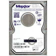 """Maxtor DiamondMax 10 6V300F0 300Gb 3.5"""" Internal SATA Hard Drive"""