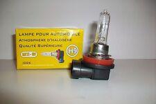 Eagle Eye bulb 12v 65w h9 osram pgj19 5  AA.H912 BRAND NEW BOX87 25 E