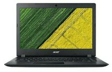 BNEW Acer Aspire Intel pentium quad core 11.6 inch screen size