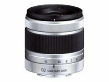 Telephoto SLR Camera Lens for Pentax