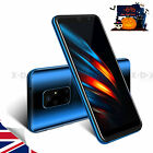 2021 16gb New Cheap Unlocked Android Mobile Phone Dual Sim Quad Core Smartphone