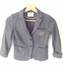 Manteaux, vestes et tenues de neige gris pour fille de 2 à 16 ans