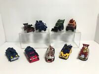 "Matchbox Superfast Roadblasters - ""RARE VINTAGE"""