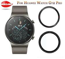 3D Curved Soft Edge Protective Film Cover Protection For Huawei GT 2 Pro Watch