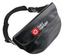 Waterproof Dry Bag for Doro PhoneEasy 612, 605, 615, 621, 622, 506, 510 & 715