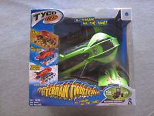 TYCO R/C Radio Control Terrain Twister B5120 - NEW