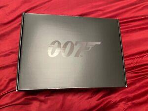 James Bond Golden Gun Replica