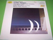 + CD nuovo non imballat Debussy Giulini Thomas La Mer Images Carlo Maria Giulini