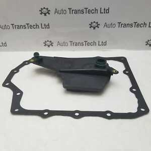 Mazda 6 FW6A-EL Automatic Transmission Filter and Gasket