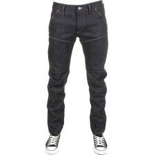 """G-Star Mens 5620 3D Low Tapered Jeans 36"""" x 32"""" BNWT Oxford Denim Raw s m l xl"""