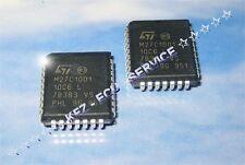 Tuning chip Chiptuning 2,5l TDI motor ACV VW 074906021l Transporter t4 Bus