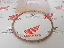 Honda SL 350 Gasket Alternator Dynamo Cover Genuine New