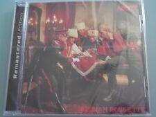 ACCEPT - RUSSIAN ROULETTE -  CD SIGILLATO (SEALED)