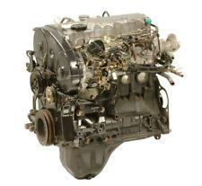BEST Mitsubishi Engine 4D5 4D55 4D56 4D6 4D65 4D68 Service Repair Manual ON CD