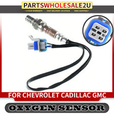 O2 Oxygen Sensor for Chevrolet Silverado 1500 2500 HD Gmc Chevrolet Downstream