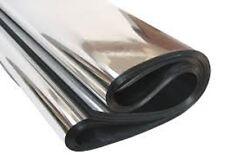 Easy Grow Reflective Mylar Foil Silver White Economy (10mx1,25m)