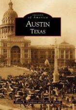 Austin   (TX)   (Images of America)