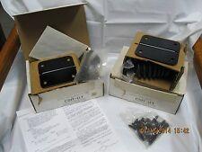speaker ceiling bracket csm-01 ceiling speaker speaker holder bracket pair - 2