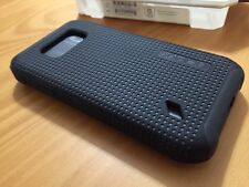 Incipio Dualpro Highwire Samsung Galaxy S6 Active