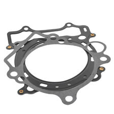 Top End Head Gasket Kit Set fit for Yamaha YFZ450 2004-2009 2012-2013