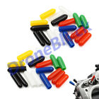 RC Transmitter Switch Rubber Cap Covers for FrSky X9D Jumper Radiomaster TX16S