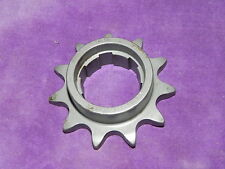 BSA B25 B44 B50 TALON GEARBOX 11T SPROCKET 57-2766 11T UK made