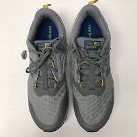 New Balance Mens Nitrel Trail Running Shoes US 10-4E Extra Wide.All Terrain.