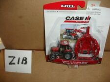 1/64 farmall 90 with mower