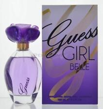 Guess Girl Belle By Guess For Women  Eau De Toilette For Women Spray 3.4 Oz 1...