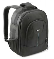 Cullmann PANAMA BACKPACK 400 BLACK 270 x 120 x 360mm *OFFICIAL UK STOCK*NEW*
