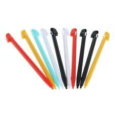 10 Stück Ersatzstift für Nintendo Wii U Gamepad Controller 8012470 Stift Stifte
