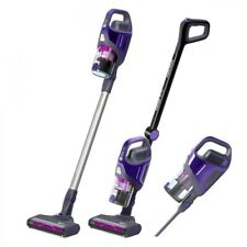 Morphy Richards Cordless Vacuum Cleaner 734050EE