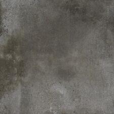 Amsterdam grau 60x60 Fliese Feinsteinzeug Betonoptik Bodenfliese Wand 1 Stück