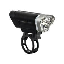 Luz para bici frontal Blackburn local None