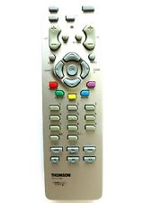 THOMSON TV REMOTE CONTROL RCT311 TAM1