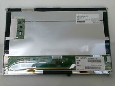 Fujitsu Lifebook T901 Display LCD Assy active Digitizer & Glass CP543151-XX NEW