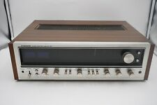 New ListingPioneer Sx-737 Vintage Am/Fm Stereo Receiver Excellent Condition