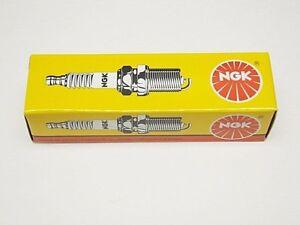 NEW Indian Spark Plug Mini MM5A M5A MT5A JC5A 50 cc 50cc Italjet
