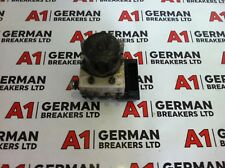 GENUINE VW POLO SEAT SKODA AUDI ABS PUMP 6R0614517AE AND MODULE 6R0907379AJ / AF