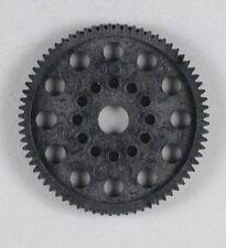 Spur Gear 32P 72T Traxxas Rustler/T-Maxx TRA4472
