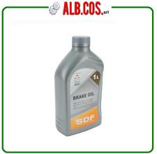 POMPA CARBURANTE SLH SDF 2.4519.300.0 2.4519.310.0 BCD 1991//5 2625//1 PER SAME