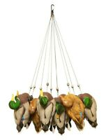 NEW RIG'EM RIGHT WATERFOWL ORIGINAL DECOY ANCHOR SYSTEMS - DUCK DECOY WEIGHTS