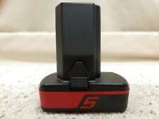 Snap-on™CTB8172·14.4V Lit-Ion·2.0Ah Battery for CTR761·CTS761·CTR767·CT761·etc.