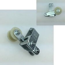 Motorcycle MTB Chain Tensioner Tool Anti-skid Chain Guide Adjuster Square Fork
