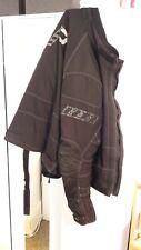 Rukka Cordura Motorcycle Jacket 56