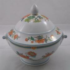 Villeroy & and Boch Heinrich NANKING tureen NEW