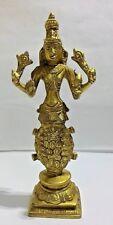 Gangesindia Avatar of Lord Vishnu