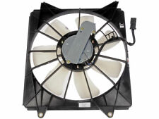 A C Condenser Fan Assembly Right 620-929 For TLX 2018-15 Accord 2017-13